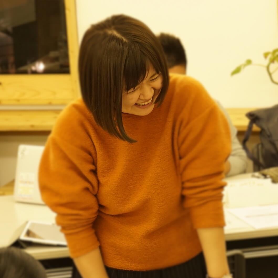 外崎 恵子