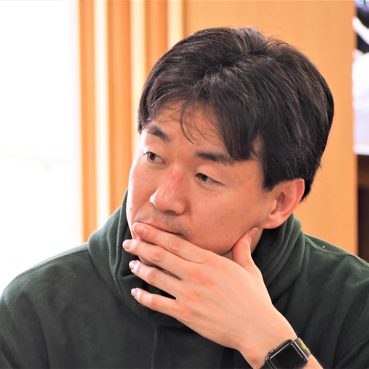 澤田 英輔